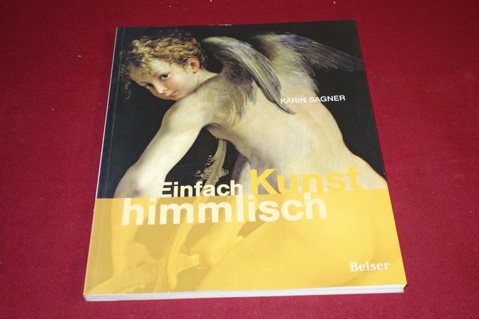 EINFACH KUNST - HIMMLISCH