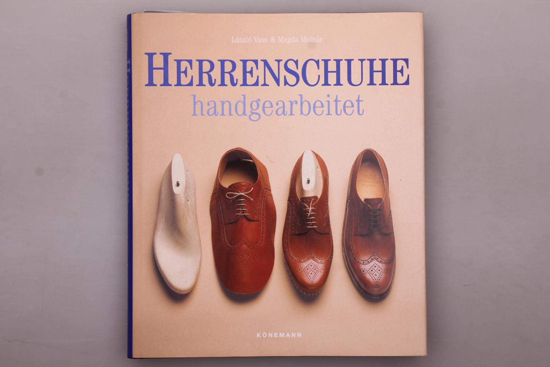 HERRENSCHUHE